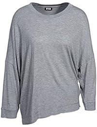 f0cf84d2ce62b4 Suchergebnis auf Amazon.de für: drykorn - Tops, T-Shirts & Blusen ...