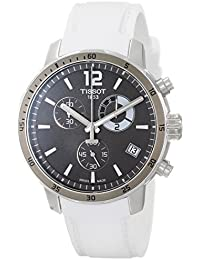 Tissot T0954491706700 - Reloj para hombres