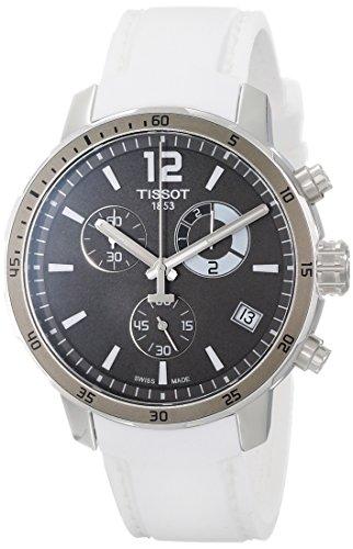 Tissot-T0954491706700-Reloj-para-hombres