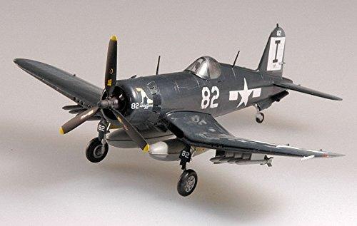 easy-model-172-f4u-1d-corsair-vmf-511-uss-block-island-1945-em37235