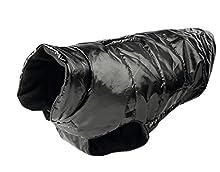 Hunter Tampere - Cappotto trapuntato per cani