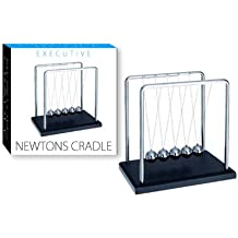 Executive Newtons Cradle
