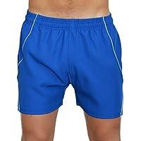 Blk Kinder Elite Shorts Bekleidung Teamsport