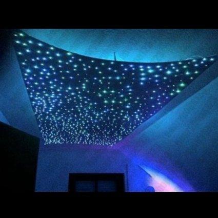 deckey-cielo-stellato-240-fibre-ottiche-lampada-led-luce-rgb-multicolori-flash-5w-con-telecomando