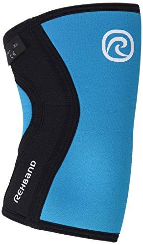 Rehband RX Neoprene Knee Support