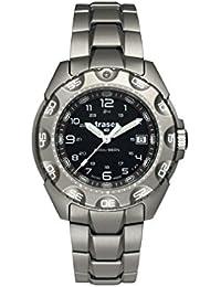 Traser H3 reloj hombre Professional Survival 105481