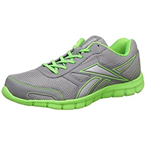 Reebok Men's Ree Scape Run Running Shoes