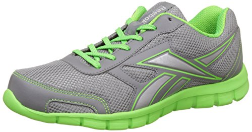 Reebok-Mens-Ree-Scape-Run-Running-Shoes