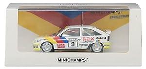 Minichamps - Coche de modelismo Escala 1:43 (437894109)