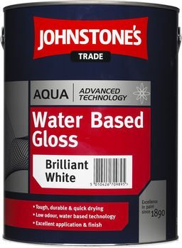 5ltr-johnstones-trade-aqua-gloss-brilliant-white
