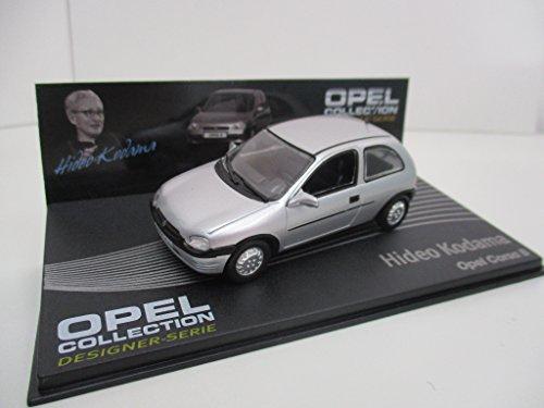 opel-corsa-b-1-43-designer-hideo-kodama-ixo