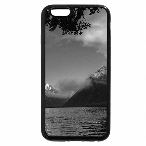 iphone-6s-plus-case-iphone-6-plus-case-black-white-lake-gunn