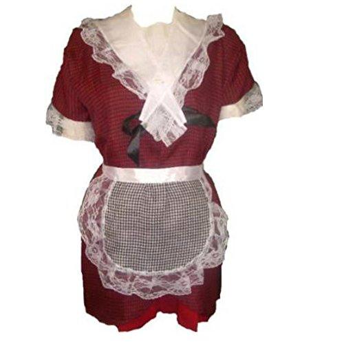 - St David's Day Kostüm