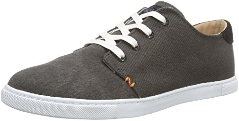 HubAshbury 6/15 - Zapatillas, Hombre - En línea Obtenga la mejor oferta barata de descuento más grande