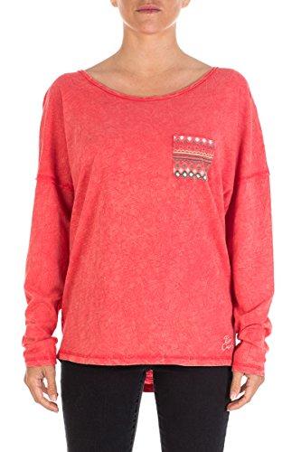 rip-curl-t-shirt-georgia-womens-t-shirt-red-poinsettia-red-sizes