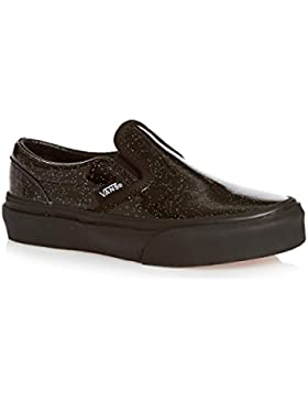 Vans Classic - Slip-On Unisex adulto