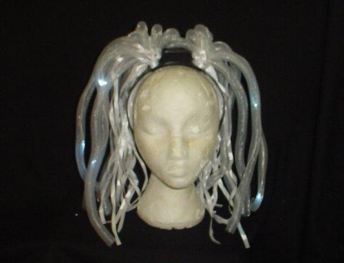 uchten Sie Stirnbänder für Großhandel (FL12) Auf (Leuchten Luftballons Großhandel)