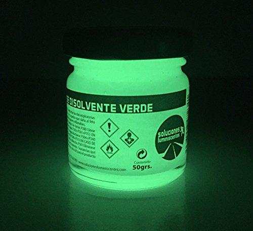 pintura-fotoluminiscente-solvente-verde-50-grs