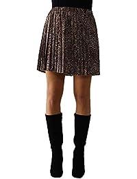 Vicolo Abbigliamento Amazon it Amazon it nSP1Z7xF