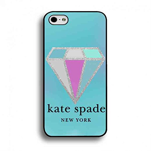 new-york-kate-spade-fashion-cell-phone-coque-iphone-6-iphone-6s47inch-coque-cover
