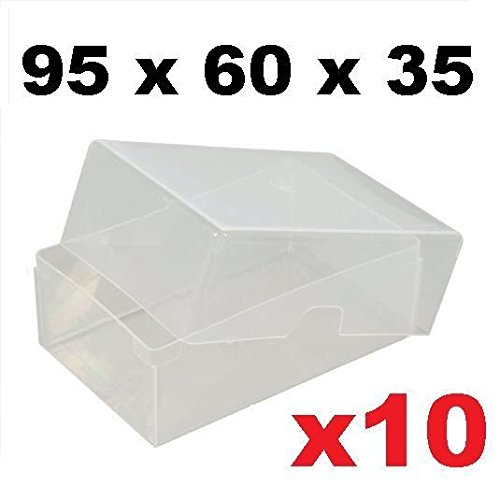 x10-clear-plastic-business-card-boxes-95mm-x-60mm-x-35mm-holds-up-to-125-cards-per-box-transparent-c