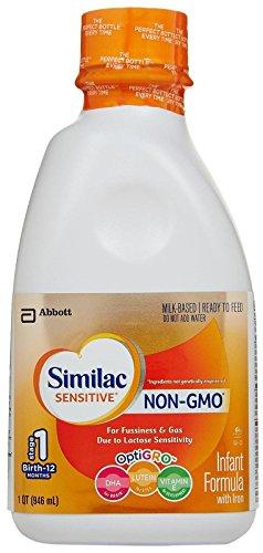 similac-sensitive-non-gmo-baby-formula-ready-to-feed-32-oz-6-pk-by-similac