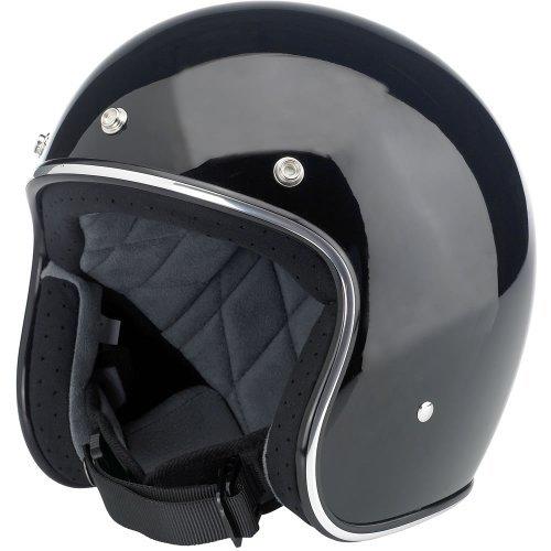 biltwell-bonanza-helmet-gloss-black-medium-by-biltwell