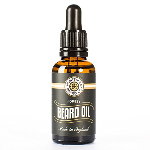 Beard-Oil-Forest-Blend-All-Natural-7-Premium-Oils-Blended-Into-a-Mouth-Watering-Concoction-Guaranteed-to-Soften-Your-Beard-and-Make-it-Kissable