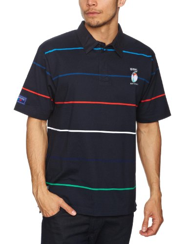 rbs-6-nations-six-nations-rugby-mens-short-sleeve-striped-navy-multi-x-small