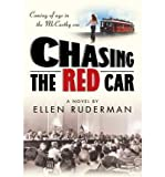 chasing the red car chasing the red car by ruderman ellen author nov 08 2010 paperback chasing the red car chasing the red car by ruderman ellen author nov 08 2010 paperback by ruderman ellen author nov 2010 paperback