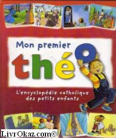 "Mon premier ""Théo"""