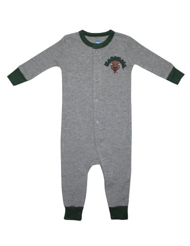 ncaa-marshall-thundering-herd-unisex-baby-one-piece-long-sleeve-total-18m-grey