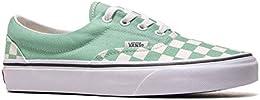 scarpe vans verdi donna