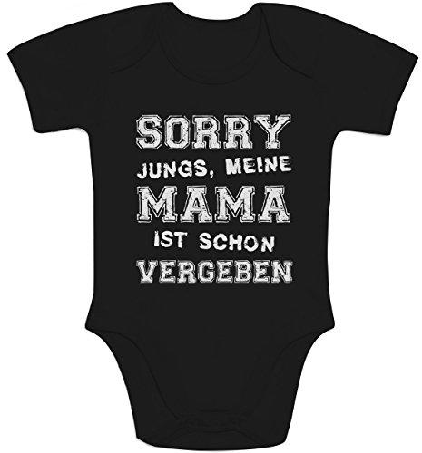 lll➤ Witzige Sprueche Baby Vergleichstest 2018   🥇 VIDEO