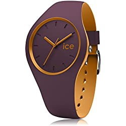 ICE-Watch-Women 12967