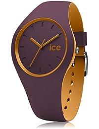 Reloj ICE-Watch para Mujer 12967