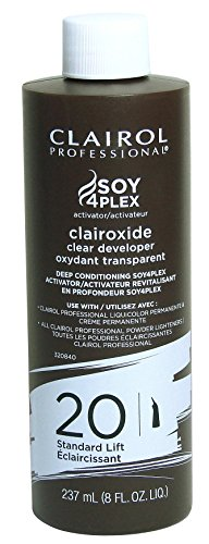 clairol-professional-clairoxide-clear-developer-standard-lift-20-volume-8-oz-by-clairol