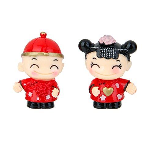 pair-il-mini-casa-delle-bambole-bonsai-giardino-paesaggio-mestiere-cinese-fai-da-te-si-sposano-arred