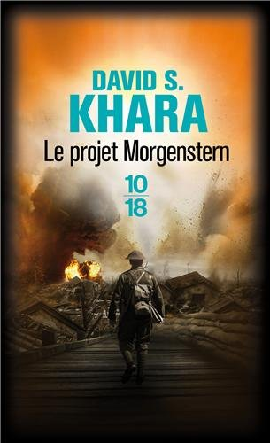 """<a href=""""/node/56082"""">Le projet Morgenstern</a>"""