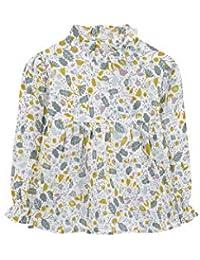 Gocco Blusa Estampada para Bebés