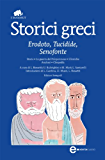 Storici greci (eNewton Classici)
