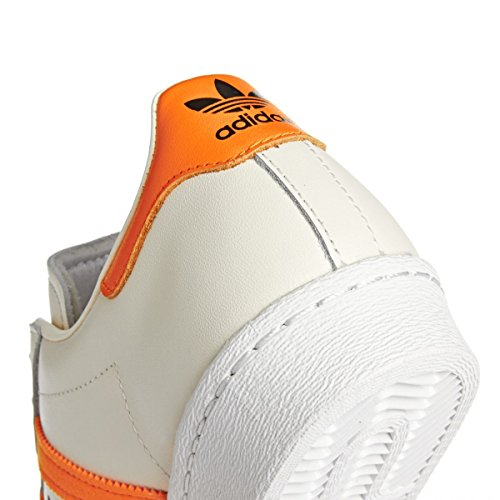 adidas Superstar 80s Scarpa Beige