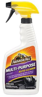 armor-all-multi-purpose-auto-interior-cleaner-16oz-multi-purp-cleaner