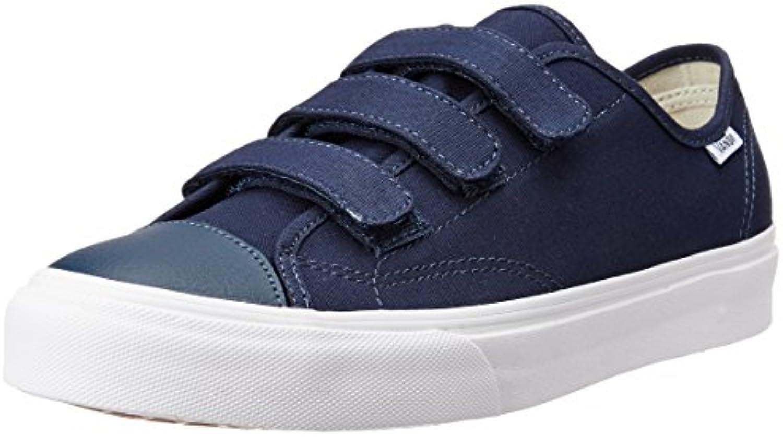 Vans UA Style 23 V, Zapatillas para Hombre  -