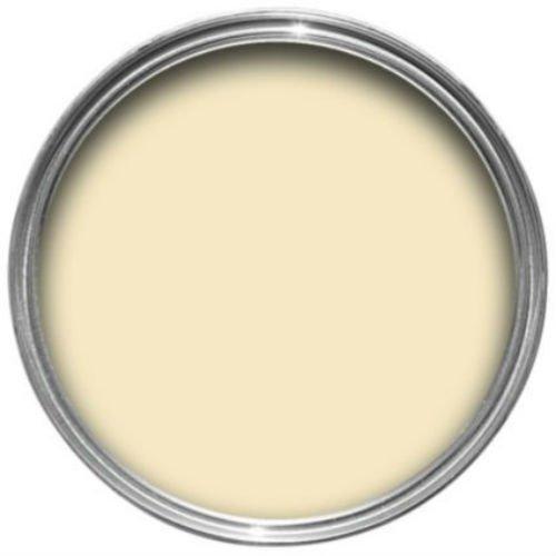 cornish-creme-externe-sandtex-peinture-pour-maconnerie-lisse-mat-10-l
