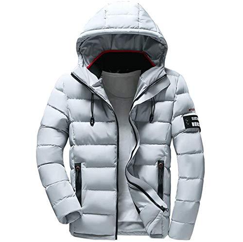 Horze Marlin femme doublées en polaire veste avec Fermeture Éclair Poches Et Tendance Imprimé