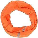 P.A.C. Pac Herren 8840-024 Halstuch, Orange, One Size