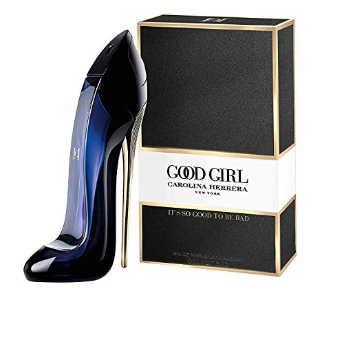 Carolina Herrera Good Girl Eau Parfum Spray 80 ml