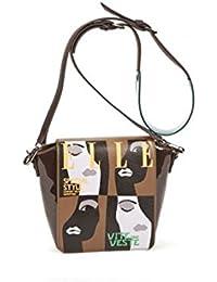 Sac, Coverbag Mini Bag