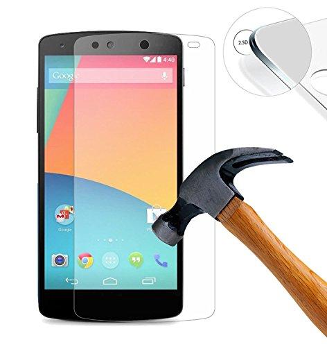 luseer-lg-google-nexus-5-protection-ecran-en-verre-trempe-ultra-resistant-indice-durete-9h-haute-tra